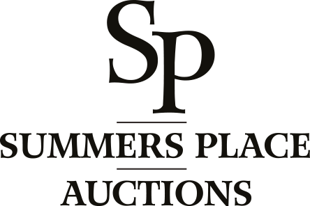 Summers Place Auctions